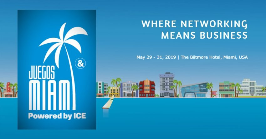 Juegos Miami kicks off today