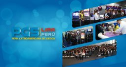 Peru gets ready for PGS 2019