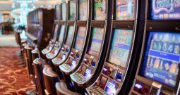 Yokohama casino may cost €10.7 billion