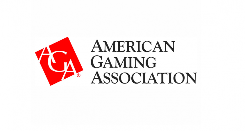 AGA establishes new set of regulations for legal sports betting