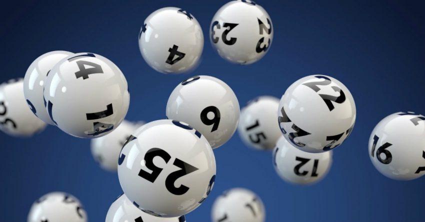 Alabama lottery bill fails in House