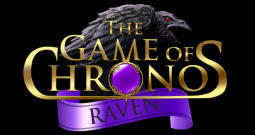 """Betplay launches """"Game of Chronos"""""""