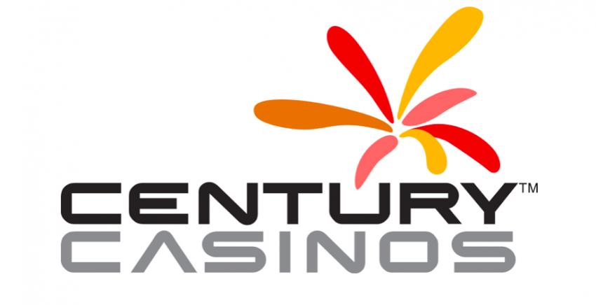 Century Casinos Q1