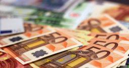 Danish regulator sets new reporting scheme