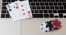 Gambling advertising in Belgium faces restrictions