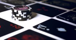 Gambling industry in Spain continues to struggle