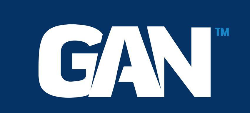 GAN confirms new CFO
