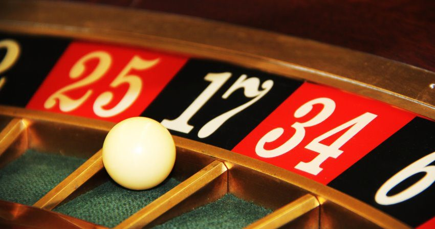 Goa casino shutdown is under consideration