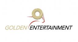 Golden Ent experiences record quarter