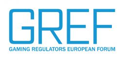 Dutch regulator executive named GREF vice-chairman