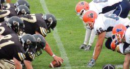 Iowa legalises sports betting