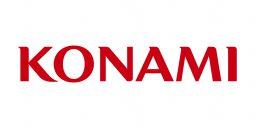 Konami announces new promotions to sales senior leadership