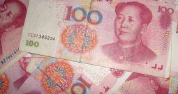 Mainland China lottery sales drop 13.7%