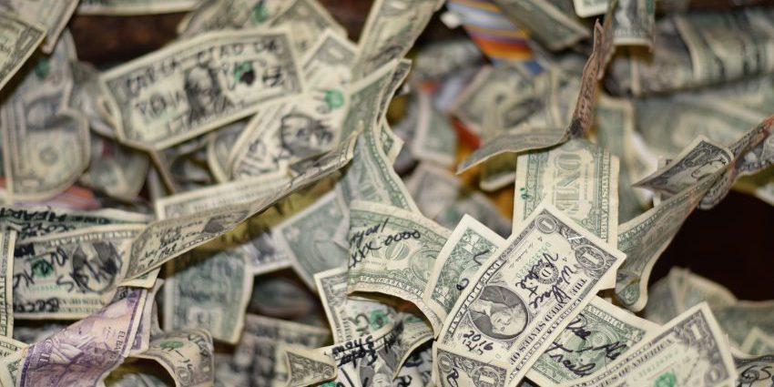 Government discusses money laundering inquiry in BC