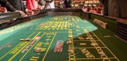 Northwest Indiana casinos' revenue falls in April