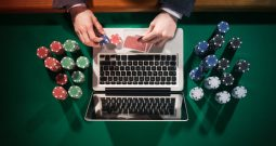 Online gambling in Tennessee moves forward