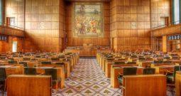 Oregon gambling benefits may change