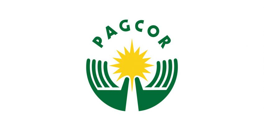 Casinos in Philippines push PAGCOR to record high