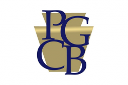 PGCB levies fines totaling US$105k
