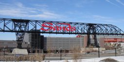 Sands Bethlehem deal is under review