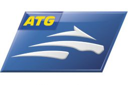 ATG set to restructure the company