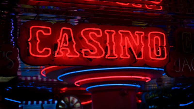 Atlantic City to review casino industry regulations