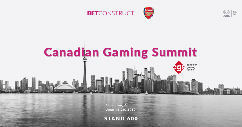 betconstruct canadian gaming