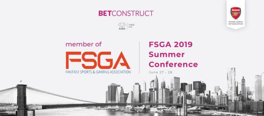 betconstruct fsga