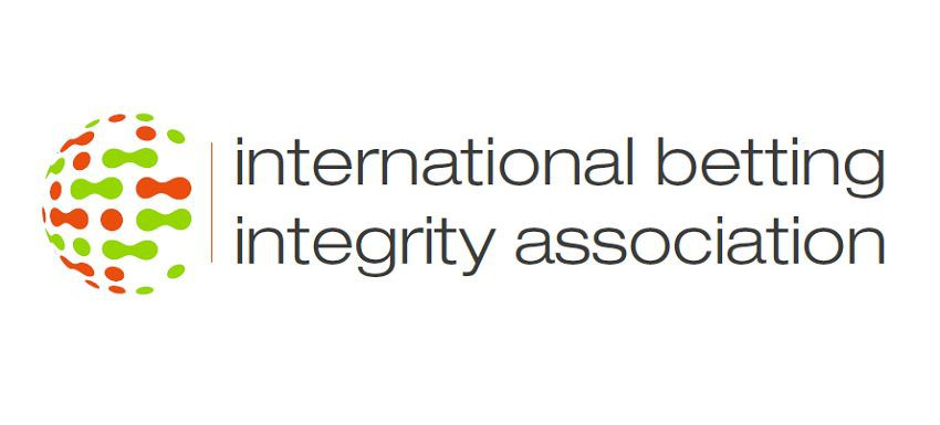 essa integrity association