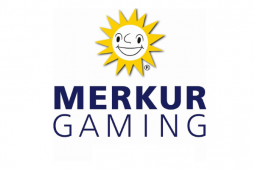 Merkur Gaming achieves great success in PGS