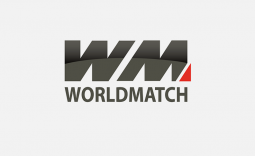 worldmatch snaitech