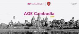 betconstruct age cambodia