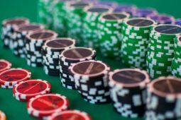 Casino Canberra set for revamp