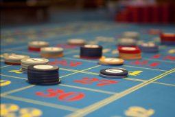 quezon casino levy