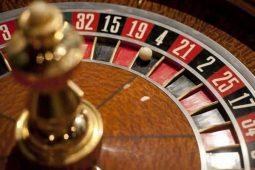 casino danville