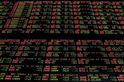delaware betting