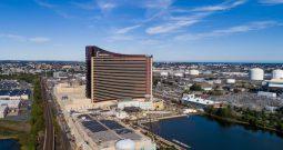 Cities to track Encore Boston Harbor's impact