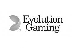 evolution grand casino baden