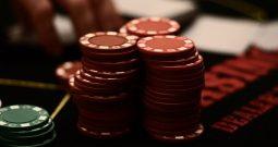 New gambling ombudsman proposed in the UK
