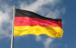 germany payment processors