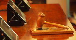 Kentucky Supreme Court to debate instant racing macines