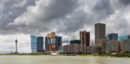 Macau gaming taxes reach €5.3 billion