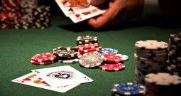 Rhode Island gambling posts concern for Massachusetts