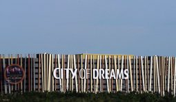 melco delisted philippine