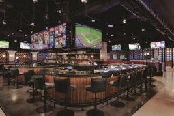 borgata new sportsbook