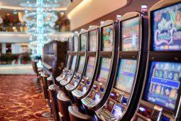 Missouri may soon rule on video gambling terminals