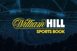 william hill new mexico