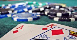 Online gambling grows in Italy