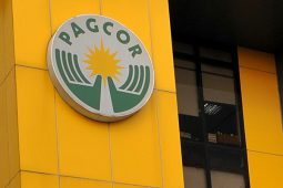 pagcor pogo regulations