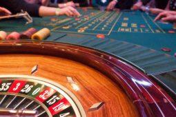Diamond Fortune pushes for Primorye casino